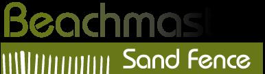 Beachmaster Sand Fence/Erosion Control Fence