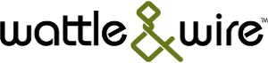WATTLE_AND_WIRE_LOGO.PNG